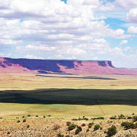 Buying Arizona Land